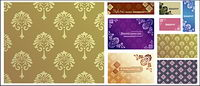 Vector background patterns-27